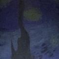 NocturneCHOPINlistz
