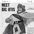 BigOtis